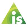Australian International School Singapore Logo
