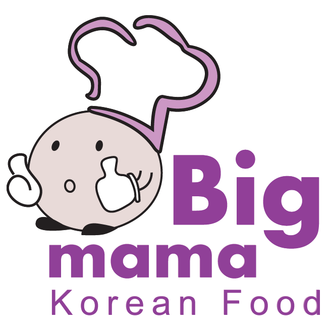 Bigmama Korean Restaurant