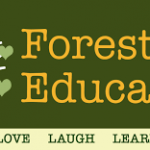 Forest3 Educare Pte Ltd