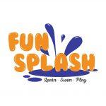 Fun Splash Aquatics Center