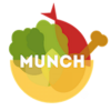 Munch Singapore Logo
