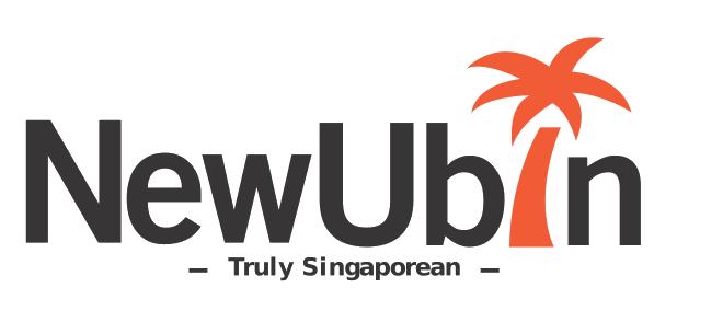New Ubin Seafood - CHIJMES