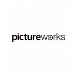 Pictureworks Pte Ltd