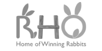 Rabbit Headquarters RHQ Logo