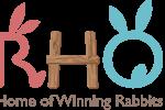 RHQ Rabbitheadquarters