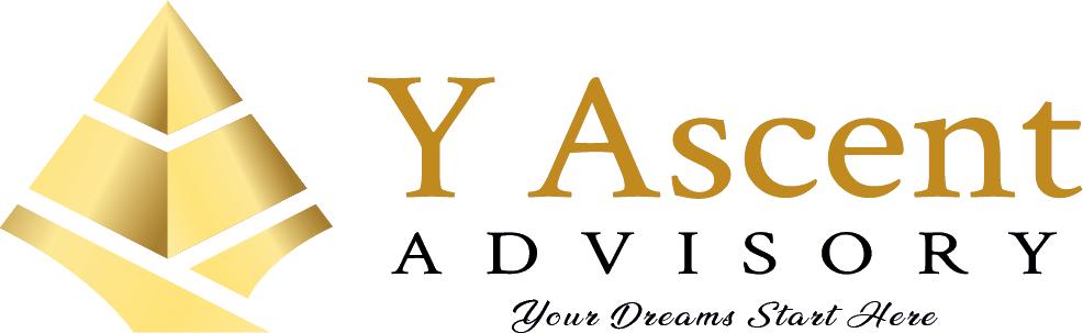Y Ascent Advisory