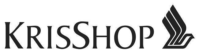 KrisShop Pte Ltd