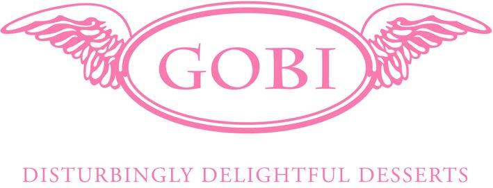 Gobi Dessesrts
