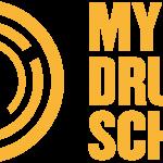 My Drum School