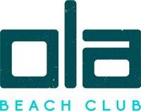 Ola Beach Club