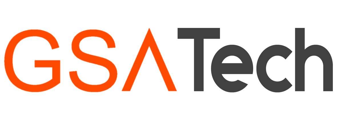 GSA Private Limited